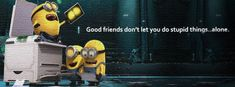 25 Best Friendship Facebook Cover : Freakify.com