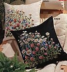 Thrilling Designing Your Own Cross Stitch Embroidery Patterns Ideas. Exhilarating Designing Your Own Cross Stitch Embroidery Patterns Ideas. Pillow Embroidery, Ribbon Embroidery, Embroidery Art, Cross Stitch Embroidery, Embroidery Patterns, Machine Embroidery, Dmc Cross Stitch, Cross Stitch Flowers, Cross Stitch Patterns