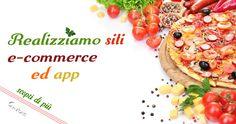 L'e-commerce business to consumer in Italia sembra non conoscere la crisi dei consumi. Quest'anno dovrebbe riuscire a mettere a segno una crescita intorno al 20%, raggiungendo i 23,4 miliardi di valore. Se questa previsione verrà rispettata, sarà il miglior incremento dal 2010, sfiorando di poco il raddoppio rispetto ai 12,6 miliardi del 2013. È lo scenario che Netcomm, il Consorzio del commercio elettronico italiano, illustrerà oggi pomeriggio a Milano, in occasione della presentazione dei…