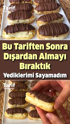 East Dessert Recipes, Cake Recipes, Yummy Snacks, Delicious Desserts, Yummy Food, Subway Cookie Recipes, Food Platters, Turkish Recipes, Sweet And Salty