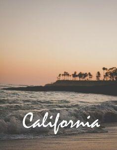 #californiawaiting