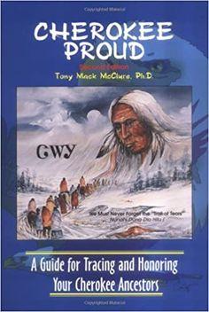 Native American Ancestry, Native American Spirituality, Native American Cherokee, Native American Images, Native American Symbols, Native American Beauty, Native American History, Native American Indians, Cherokee Tribe