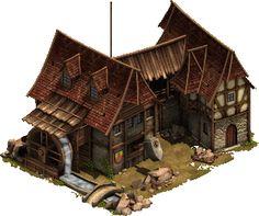 G_SS_HighMiddleAge_Brickworks.png (310×259)