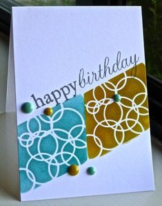DTGD13cullenwr by hskelly - Cards and Paper Crafts at Splitcoaststampers