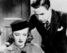"""""""Marked Woman,"""" the terrific crime drama starring Bette Davis and Humphrey Bogart, opened on this date in Photo from the L. On This Date, Humphrey Bogart, Bette Davis, Movie Photo, Crime, Captain Hat, Stars, Movies, Woman"""