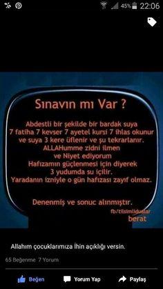 Motivation Wall, Allah Islam, Karma, Quotes, Quotations, Quote, Shut Up Quotes, Allah, Motivation