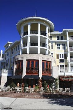 Condo vacation rental in Destin Area from VRBO.com! #vacation #rental #travel #vrbo