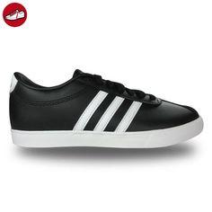 best cheap c8a72 adda8 adidas Neo Park Lx Mid W F98621, Turnschuhe - 37 13 EU (Partner-Link)  Adidas  Neo Schuhe  Pinterest  Adidas sneakers, Adidas and Parks