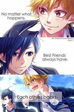 Image of: Sad Talia And Hazel Pinterest 36 Best Honeyworks ハニワ Images Honey Works It Works Manga Anime