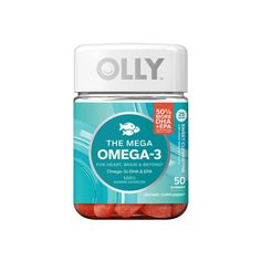 Take Your Vitamins - Redness can stem from inflammation in the outer tissues of the eyes. A diet high in fatty acids or a daily supplement can help reduce and relieve redness. Olly Vitamins, Sunburn Relief, Clear Eyes, Body Is A Temple, Face Skin Care, Health Center, Hand Lotion, Vegan Beauty, Face And Body