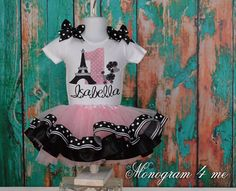 Hey, I found this really awesome Etsy listing at https://www.etsy.com/listing/256541638/paris-princess-birthday-shirt-tutu-girls
