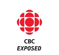 CBC News Network: 329 employees average salary: $100707 ... see how this compares to other News and Information services in Canada @ https://t.co/kD2DsWI6zN @CBC #CBC https://t.co/Xd65nvMulN
