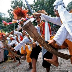 Roots and Culture our History Moluccas Ambon Maluku Islands, Cultural Dance, East Indies, Borneo, Archipelago, Southeast Asia, Java, Roots, Spice