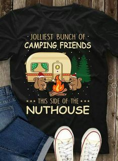 Survival camping tips Camping Friends, Camping Humor, Camping Survival, Funny Camping Quotes, Camping Gear, Backpacking, Camping Set Up, Camping Glamping, Camping Life