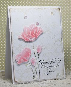 Hey There .... rosigrl!: Penny Black Stamp Squad Blog Hop!