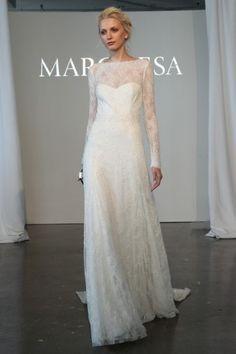 http://matrimonio.pourfemme.it/foto/abiti-da-sposa-haute-couture-2015_3489.html