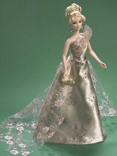 Magia 2000 Barbie Doll ......... /...12.31.6