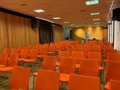 Auditorio Conference Room, Table, Furniture, Home Decor, Auditorium, Interiors, Decoration Home, Room Decor, Tables