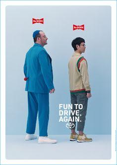 DORA006 Japan Graphic Design, Japan Design, Ad Design, Print Design, Branding Design, Logo Design, Advertising Poster, Advertising Design, Flyer And Poster Design