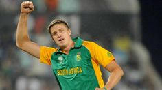 South Africa pacer Morne Morkel has asked his side has to play good, disciplined cricket and asserted that they need to be tough if they want to win the third Test of the four-match series against India. Cricket, Football, India, Play, Boys, South Africa, Sports, Third, Soccer