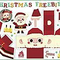 See 8 Best Images of Printable DIY Crafts. Printable Santa Claus Papercraft Printable Gift Bag DIY Printables Daily Planners Do Lists Free Wedding Craft Ideas Santa Claus Christmas Paper Crafts, Noel Christmas, Holiday Crafts, Christmas Cards, Christmas Ornaments, Paper Doll Template, Navidad Diy, Free Christmas Printables, Free Printables