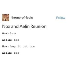 Nox, Aelin, Throne of Glass Throne Of Glass Fanart, Throne Of Glass Quotes, Throne Of Glass Books, Throne Of Glass Series, Aelin Ashryver Galathynius, Celaena Sardothien, Book Memes, Book Quotes, Crown Of Midnight