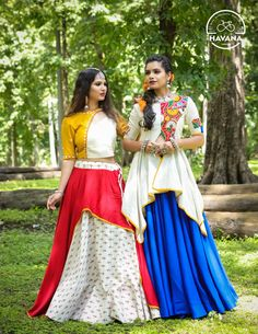 Order contact my WhatsApp number 7874133176 Simple Kurti Designs, Choli Designs, Kurta Designs, Saree Blouse Designs, Garba Dress, Navratri Dress, Lehnga Dress, Kids Party Wear Dresses, Gown Party Wear