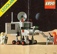 View LEGO instructions for Mobile Lab set number 6901 to help you build these LEGO sets Best Lego Sets Ever, Lego Vintage, Technique Lego, Lego Space Sets, Big Lego, Classic Lego, Lego Kits, Lego Videos, Lego Group