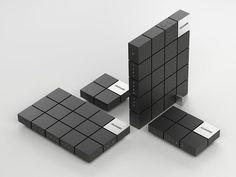 Huawei ONT Series