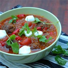 Soup weather in SA! I've already made a pretty decent butternut soup. Aim to make at least 4 more this winter. Lentil Meatballs, Spicy Meatballs, Braai Recipes, Soup Recipes, Winter Soups, Winter Food, Top Soup Recipe, Best Lamb Recipes, Butternut Soup