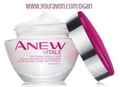 Incredible skincare products at affordable prices! http://www.ugorgeousu.com/avon-current-product-sales.html See them now! #avon #skincare #sale #affordable #antiaging