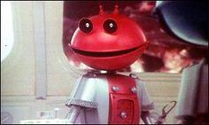 robot smash - Google Search