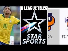 Indian Super League 2014 Live Streaming, ISL Tickets Football