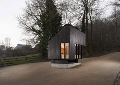 http://www.dezeen.com/2015/12/20/nord-architecture-knole-house-gatehouse-national-trust-estate-sevenoaks/