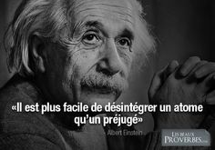 einstein easy to read - - Image Search Results Citations D'albert Einstein, Citation Einstein, Quote Citation, Albert Einstein Quotes, Read Image, Island Quotes, Gratitude Quotes, Strong Women Quotes, Romantic Love Quotes