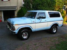 Pin On 73 79 Ford Trucks