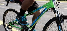 Kids' Dual Sport | Kids' | Recreation bikes | City bikes | Bikes | Trek Bikes
