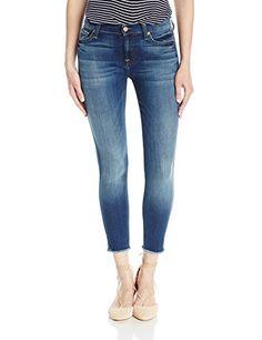 1664 Best Jeans images | Jeans, Women, Fashion