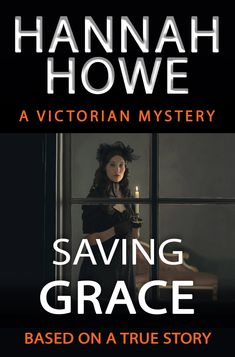 """Saving Grace I expect you have all heard this expression at one time or another; it means """"the thing that in some way mitigates all the negative points"""". But where does it come from?"""