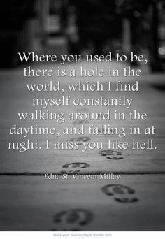 grief quotes of losing a brother - Google Search