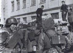 waffen ss | ... ss division totenkopf # battle of kharkov # wwii history # waffen ss