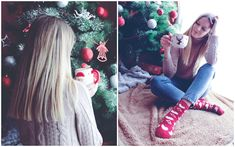 It smells like christmas 🎅🎅  http://infashion-wings.blogspot.pt/2017/12/blogmas-20-recriando-fotos-do.html