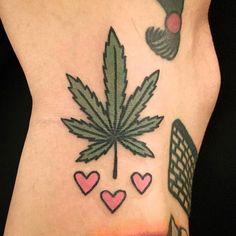 Tattoo by Jiran Dainty Tattoos, Mini Tattoos, Sexy Tattoos, Cute Tattoos, Beautiful Tattoos, Body Art Tattoos, Small Tattoos, Tattoos For Women, Tatoos