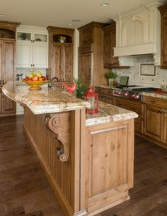 1000 Images About Kitchen On Pinterest Islands Kitchen