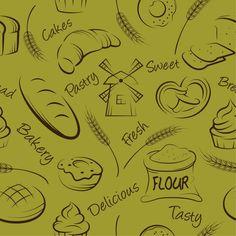 線上商店   橄欖手繪烘焙生活 - PrinLife