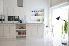 Korean Interior Design Inspiration for Home Design  http://ghar360.com/blogs/architecture/korean-interior-design-inspiration-home-design