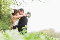 Listowel wedding photographer shares images and moments captured at Jenessa and Eric's elegant rustic Listowel Golf Country Club wedding. Country Club Wedding, Rustic Wedding, Wedding Events, Weddings, Ontario, Golf, In This Moment, Elegant, Couple Photos