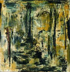 José María Sicilia - Galería Miguel Marcos