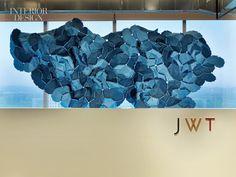 JWT Interior Architects