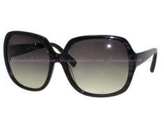 29d0e31387 Dita Supa Dupa 7700F Black Swirl Plastic Sunglasses
